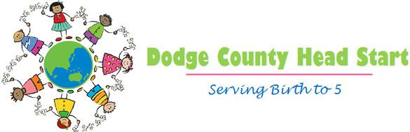 Dodge County Head Start